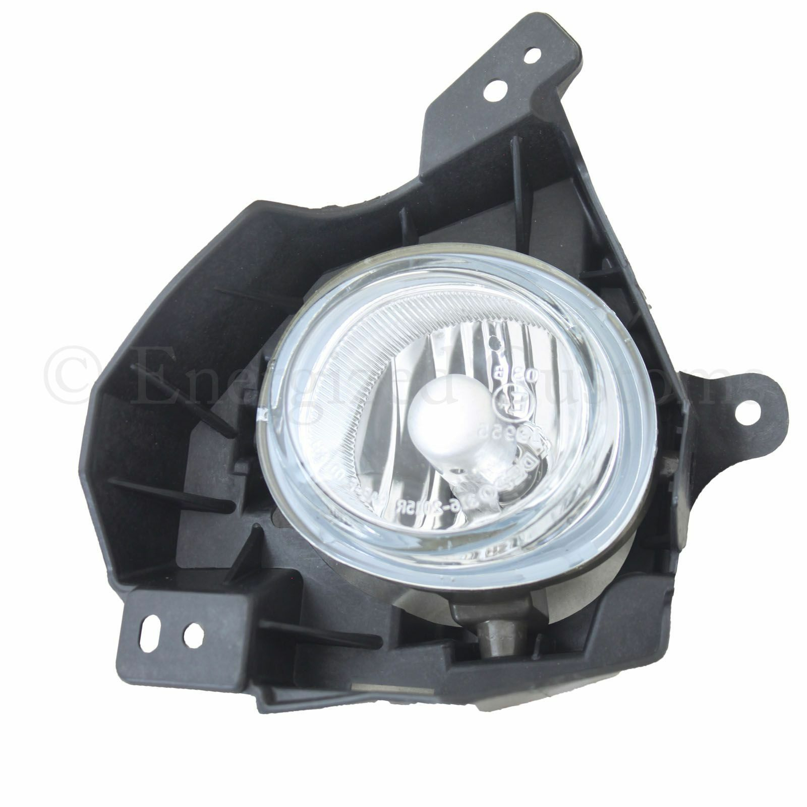 Vauxhall Adam Rear Right Side Fog Lamp Light 13480592 New Original