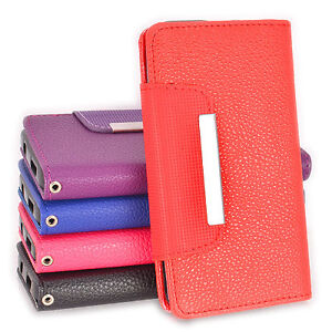 5in1Side-ID-Wallet-PU-Leather-Case-Cover-for-Samsung-Galaxy-ACE-3-4G-S7272-S7275