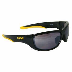 DeWalt-DPG94-6C-Dominator-Safety-Glasses-Silver-Mirror-Lens
