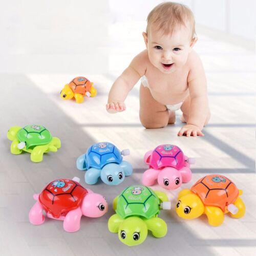 Developmental Baby Toys For Newborn JuguetesTurtles Brinquedo Bebe Educational