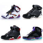 Men's Basketball Sports Trainers Shoes Running Athletic Outdoor Women's Sneakers