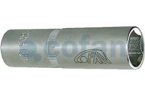 Llave-vaso-6-caras-Serie-larga-1-2-034-M-19-mate-COFAN