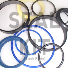 330 0773 Outrigger Cylinder Seal Kit Fits Hiab 1770