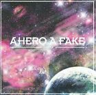 Volatile by A Hero a Fake (CD, Oct-2008, Victory Records (USA))