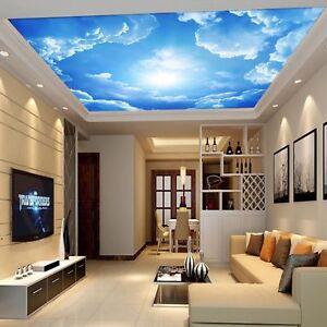 3d Wallpaper Bedroom 3d Wallpaper For Home Wall