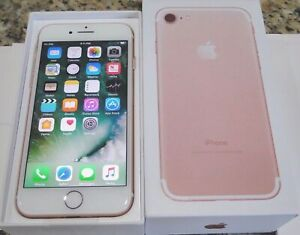 USED-Apple-iPhone-7-32GB-Rose-Gold-Factory-Unlocked-Complete