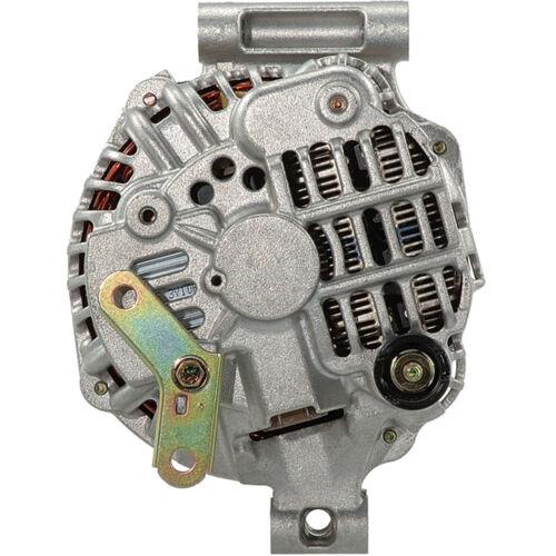 HIGH AMP ALTERNATOR Fits ACURA RSX 2L HONDA CRV 2.4L 02 03 04 05 06 HIGH 180AMP