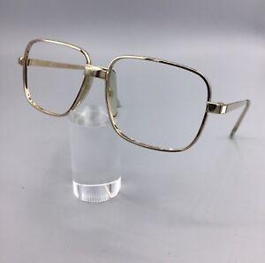 Metalflex-occhiale-vintage-eyewear-frame-brillen-lunettes