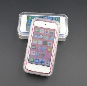 iPod-Touch-5th-Generation-16-GB-32-GB-64-GB-MP3-MP4-Player-Dual-Camera