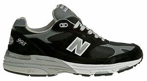 New Balance Men's Classic 993 Running