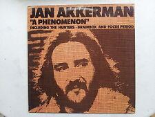 """Jan Akkerman """"A Phenomenon"""""""