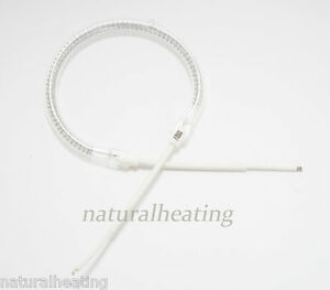 110mm 4 5 Quot For 7ltr Spare Halogen Oven Cooker Element