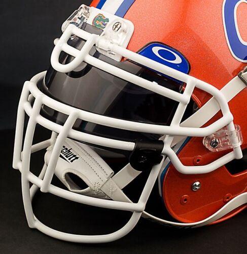 FLORIDA GATORS Football Helmet