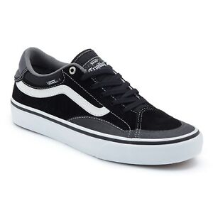 Details zu Vans TNT Advanced Prototype Sneakers Original Shoes VN0A3TJXY281 Size US 4 13