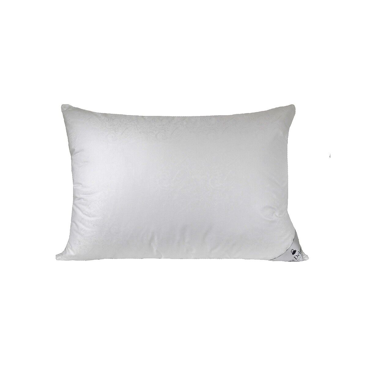 Yves Delorme Paisley Queen Pillow
