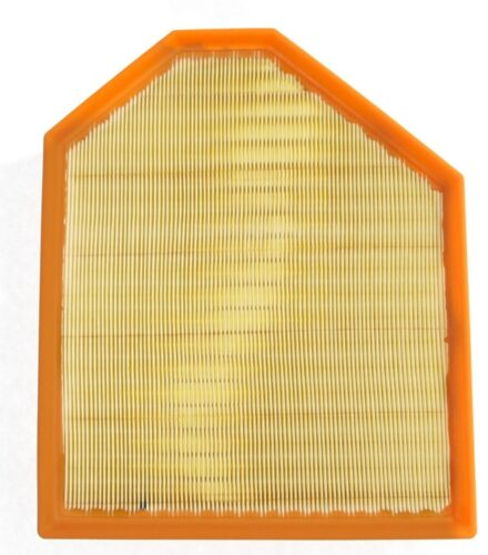 For BMW F25 F26 X3 11-17 Z4 15-17 Air Filter LX1991 Mahle