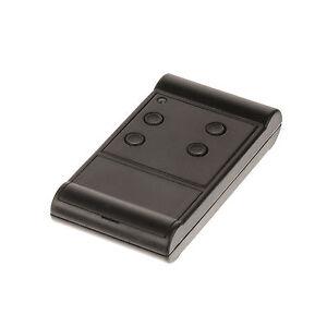 Berner Mini Handsender 1-Kanal SKX1MD 433 MHz SKX1LC für Garagentorantrieb Neu