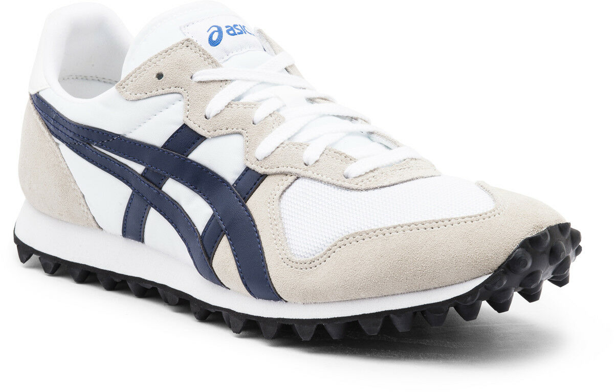ASICS Tiger Touch (0150) + Free Aus Delivery