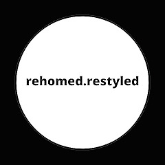 rehome.restyle