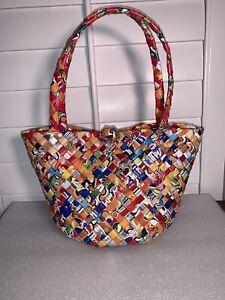 Candy-Wrapper-Mini-Tote
