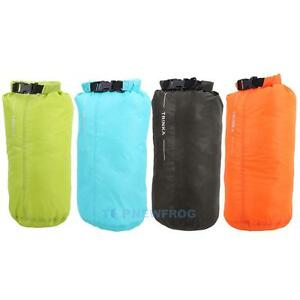 8L-Waterproof-Dry-Bag-Storage-Floating-Pouch-for-Canoe-Kayaking-Rafting-Camping