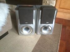 RCA RS3522 Speakers