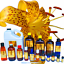 3ml-Essential-Oils-Many-Different-Oils-To-Choose-From-Buy-3-Get-1-Free thumbnail 27