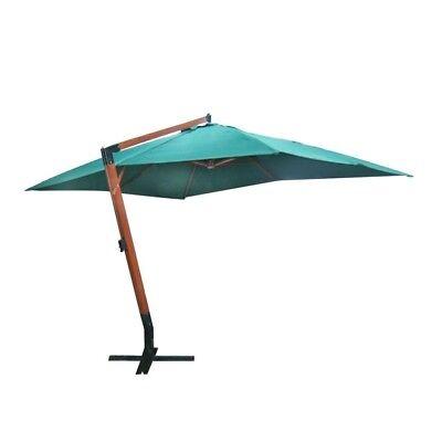 Parasol til salg - side 3 - køb brugt og billigt på DBA