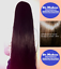 thumbnail 8 - KERATIN COLLAGEN PROTEIN MASK FOR DRY DAMAGED HAIR  REPAIR TREATMENT MASK