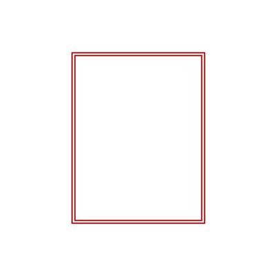Lindner Sammelboxen (236x303x40mm B/T/H) aus 16 versch. Sorten frei wählen