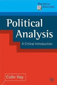 Political-Analysis-A-Critical-Introduction