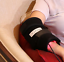 DGYAO-Red-Light-Therapy-Infrared-Light-Muscle-Back-Pain-Relief-Gift-for-Wife-Mom thumbnail 27