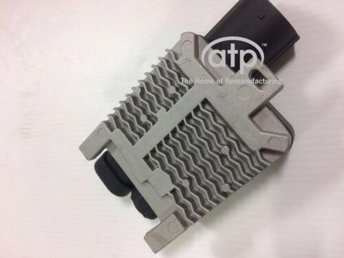 FORD 940007400 Blower Motor Resistor 940 007 400