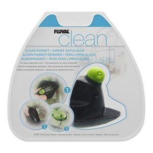 Fluval Clean Algae Magnet # 11253