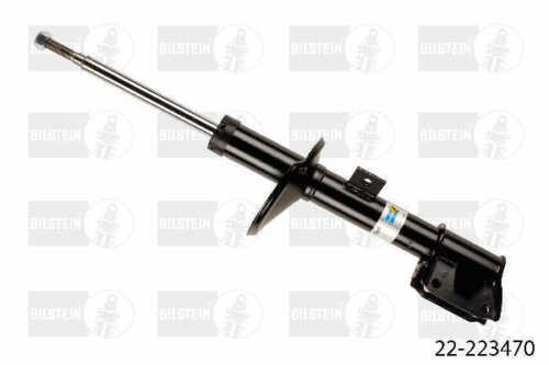 10//10 /> Bilstein B4 Front Shock Absorber Dacia Duster 1.5 dCi 4x4 81 kW