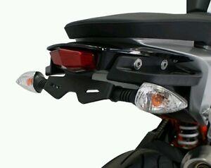 KTM-690-Duke-Fender-Eliminator-Tail-Tidy-2012-to-2015-Evotech-Performance