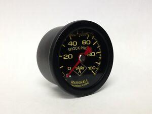 Marshall-1-5-034-Direct-Mount-Liquid-Filled-Fuel-Pressure-Gauge-MNB00100