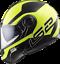 LS2-FF325-STROBE-CIVIK-ZONE-FULLFACE-FLIP-FRONT-MOTORCYCLE-HELMET-WITH-BLUETOOTH