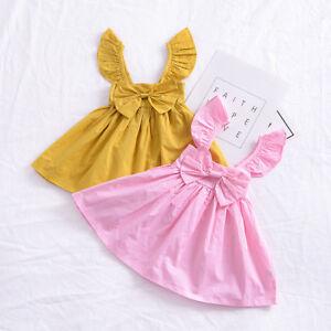 1pcs-summer-dress-for-baby-girls-braces-dress-party-birthday-wedding-Tutu-dress