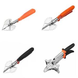 Multi-Angle-Mitre-Siding-Wire-Duct-Scissor-For-Pipe-Hose-Shears-H3A0