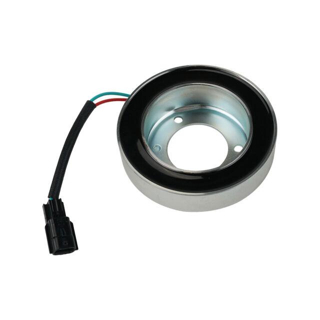 AC Compressor Clutch Coil Fits Nissan Rogue 2008 2009 2010 A/c Magnet