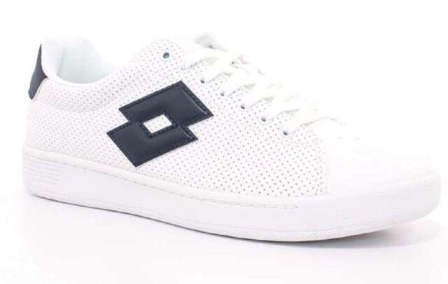 2Acquisti 1 Uomo 1973 Micro Scarpe Vii Lotto Online Sneakers 42 rCBWdoex