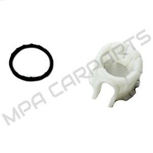 Gear-Linkage-Selector-Bush-Repair-Kit-FOR-Citroen-Nemo-1-3-Mjet-1-4-1610917680