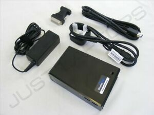 Details about Lenovo ThinkPad T480 T480s USB 3 0 Docking Station w/ DVI  Video Output Inc PSU