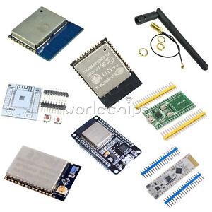 Details about ESP-32/ ESP-32S ESP32-Bit Widora-AIR V4 0 CP2102 ESP8266  Bluetooth Wifi Series