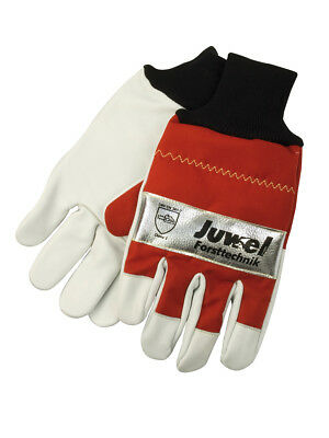 Agrar, Forst & Kommune Handschuhe Rapture Schnittschutz Schnittschutzhandschuhe Größe Xl Forstschnittschutzhandschuh
