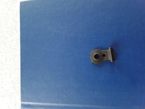 DC01 Soleplate Hinge