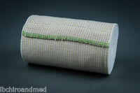 3 Pack (three) 4  Self Adhesive Closure Ace Rubber Elastic Bandage