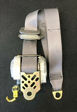 2002 2003 2004 2005 2006 Toyota Camry Front Right Passenger Side Seat Belt Oem