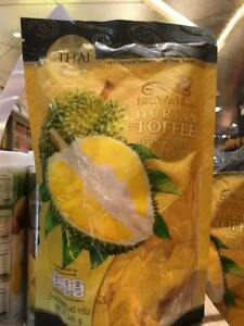 Durian-Candy-Toffee-Taste-Chewy-240g-1Pc